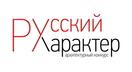 Item logo konkurs