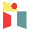 Item logo org 18136